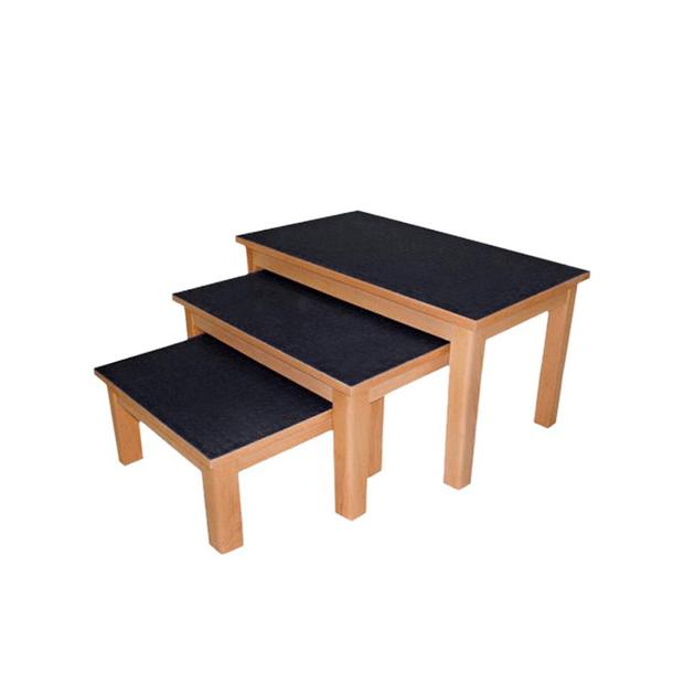banqueta-em-madeira-3-pecas