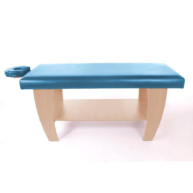 maca-fixa-com-prateleira-creta-ciliegio-azul-claro