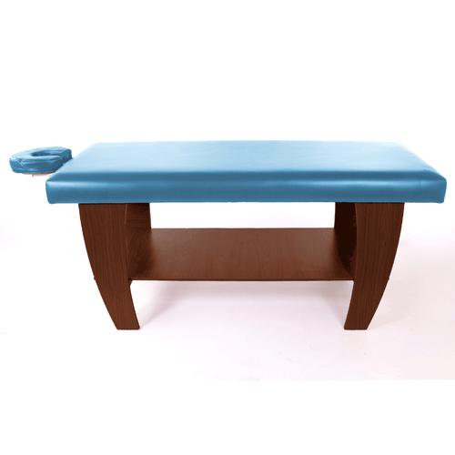 maca-fixa-com-prateleira-creta-lnova-embuia-azul-claro