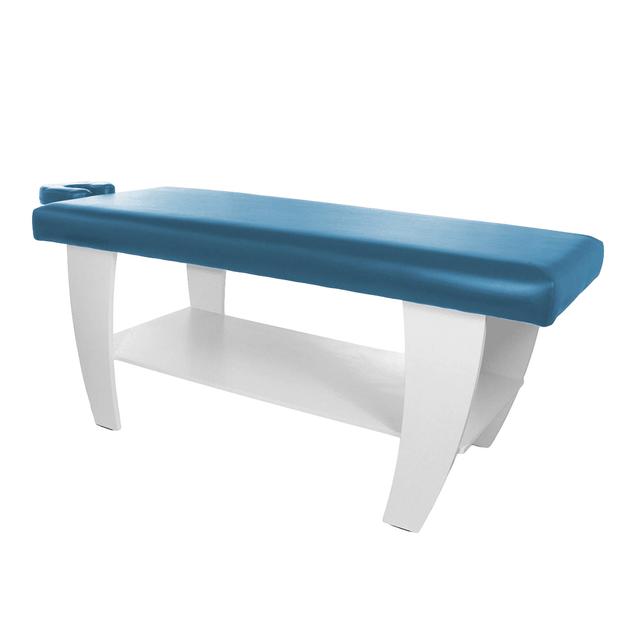 maca-fixa-com-prateleira-creta-branco-azul-claro