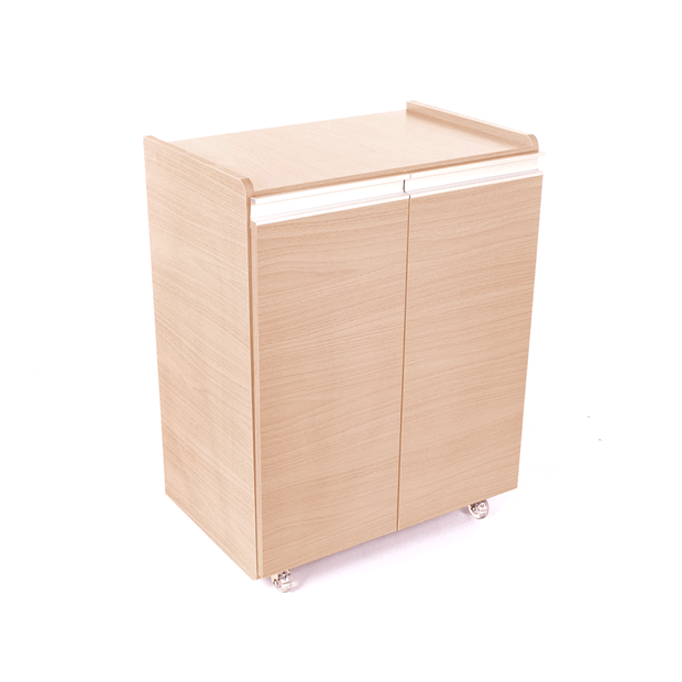 mesa-carrinho-auxiliar-2-portas-versatile-creta-ciliegio
