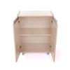 mesa-carrinho-auxiliar-2-portas-versatile-creta-ciliegio-2
