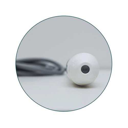 antares-probe-p2-850