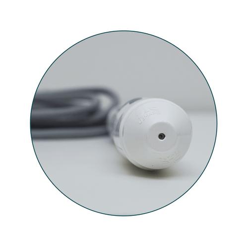 antares-probe-p3-660