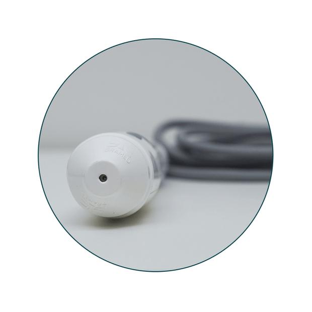 antares-probe-p4-808