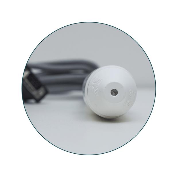 antares-probe-p5-904