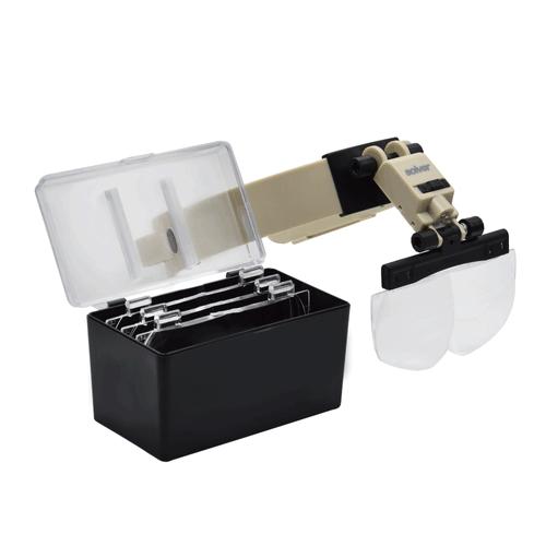 lupa-visor-de-cabeca-led-4-lentes-slc-1010-1