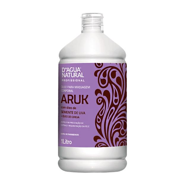 oleo-aruk-semente-de-uva-e-cereja-1l