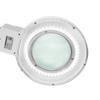 lupa-de-mesa-com-iluminacao-em-led-5d-hl-500-led
