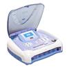 neurodyn-esthetic-com-8-terapias-massagem-aura
