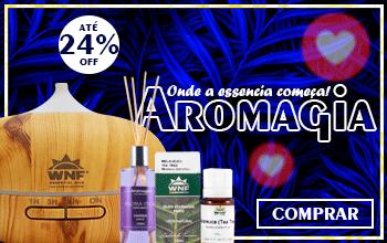 Aromagia