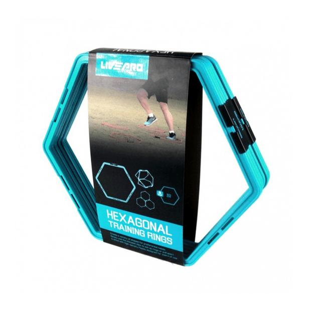 grade-de-agilidade-embalagem