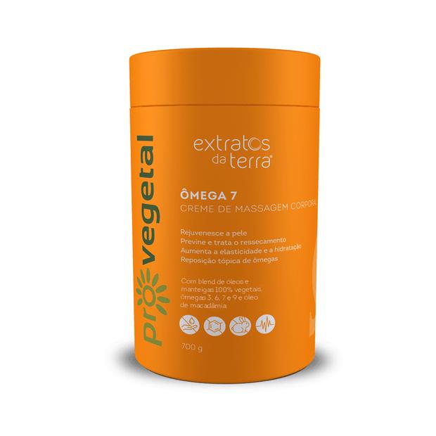 creme-de-massagem-corporal-omega-7