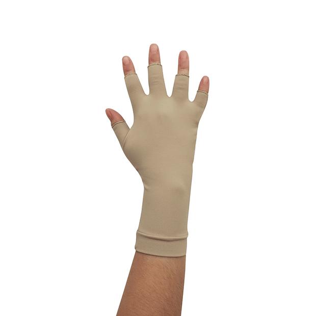 luva-com-protecao-solar-curta