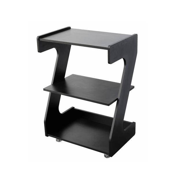 mesa-carrinho-madeira-para-clinicas-em-z-black-2