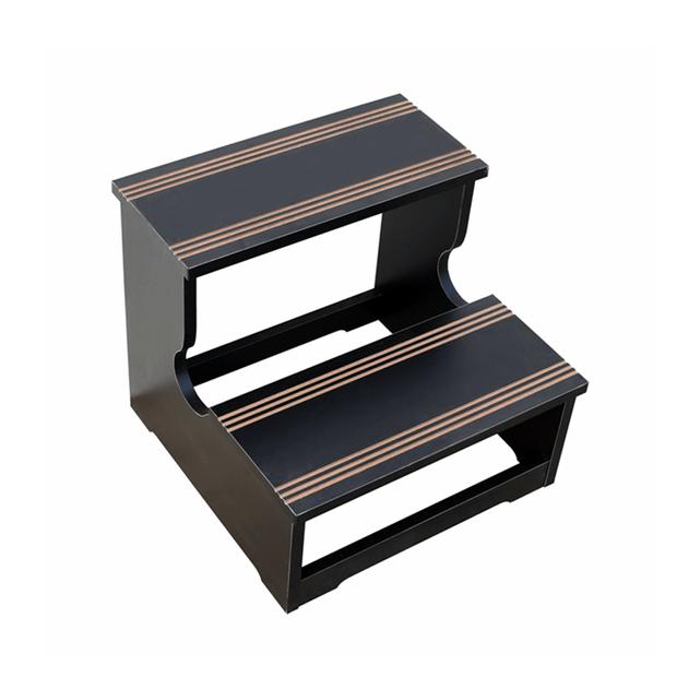 escada-madeira-2-degraus-master-black