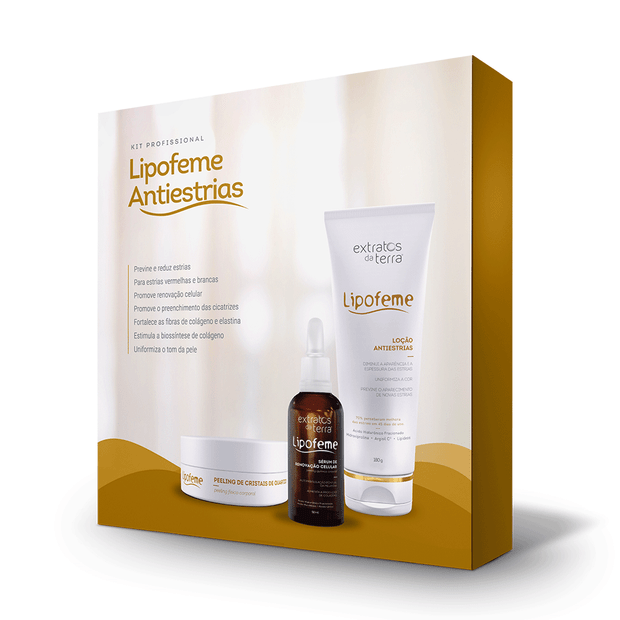 kit-lipofome-strias