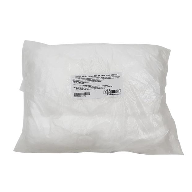 lencol-descartavel-com-elastico-210x90