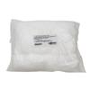 lencol-descartavel-com-elastico-220x110