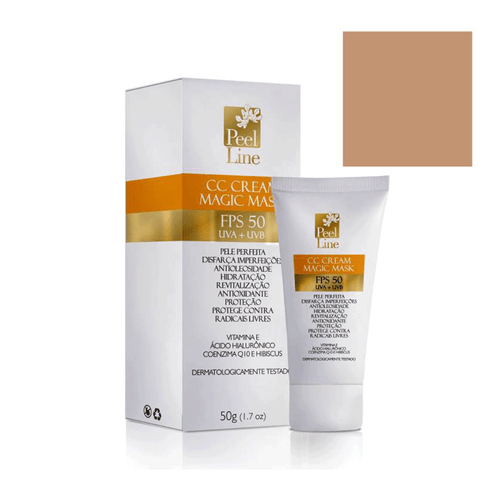 filtro-solar-cc-cream-magic-mask-medio