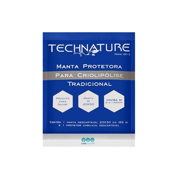 manta-para-criolipolise-20x30-tradicional