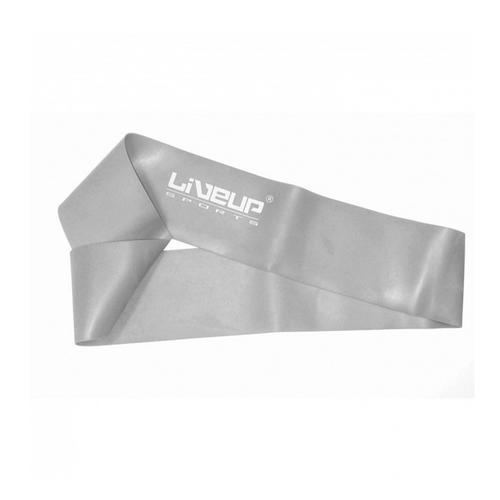 mini-band-elastico-em-circulo-para-exercicios-extra-forte