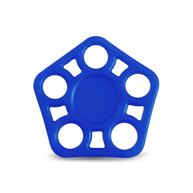 exercitador-de-dedos-em-gel