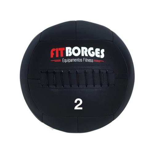 wall-ball-em-couro-para-exercicios-2kg