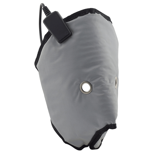 mascara-termica-com-infravermelho-2
