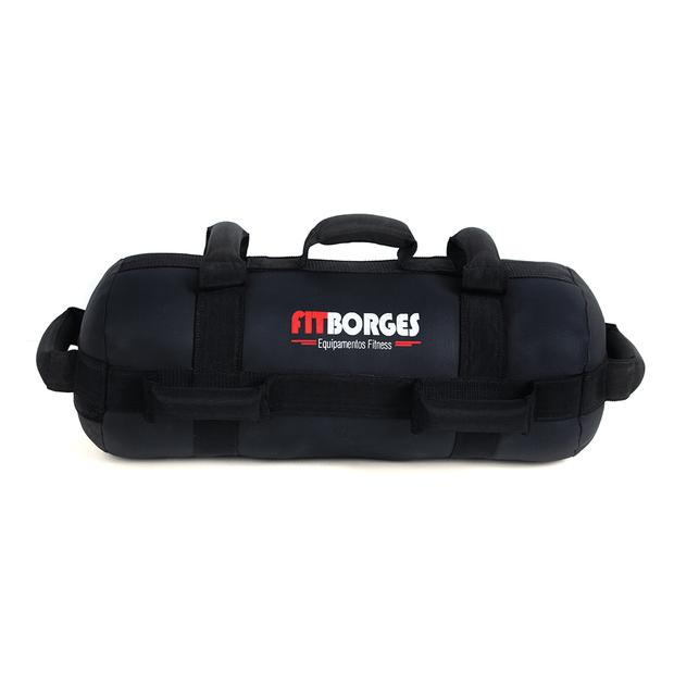 power-bag-para-carregamento-em-exercicios