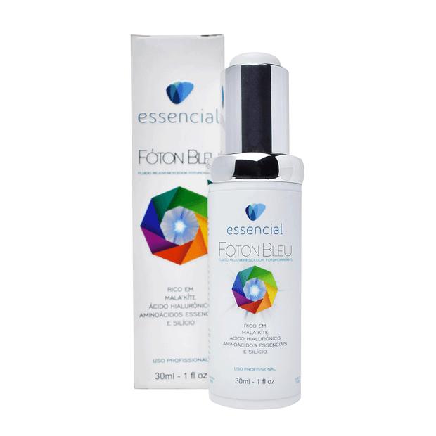 foton-bleu-30ml-fluido-rejuvenescedor-fotopermeavel