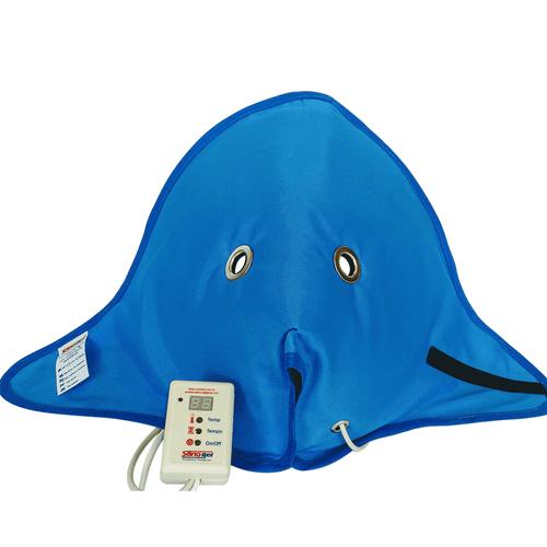 mascara-termica-facial-multitemperatura-azul