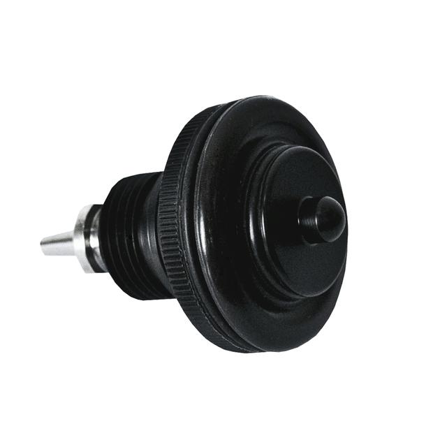 thork-ponteira-plastica-6mm