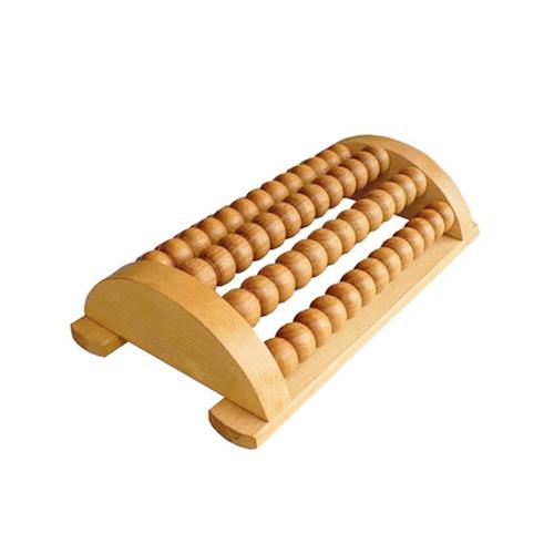 massageador-em-madeira-traviroller
