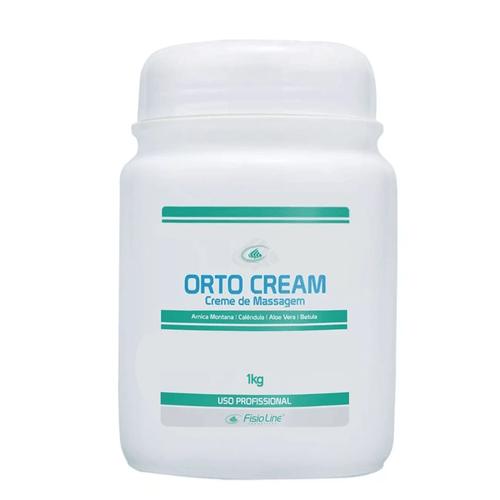 orto-cream-1kg