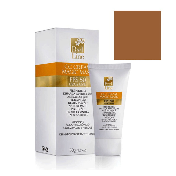 filtro-solar-cc-cream-magic-mask-bege-bronze