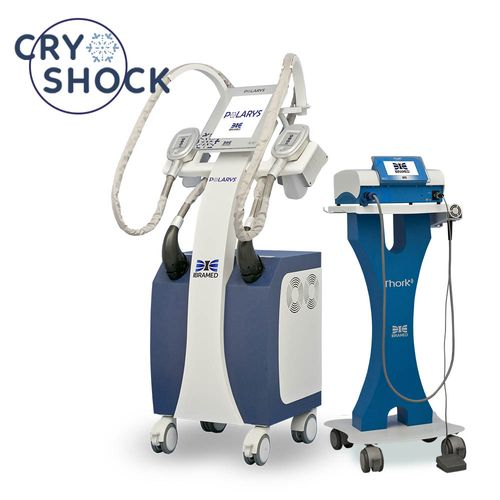 cryoshock-5-aplicadores