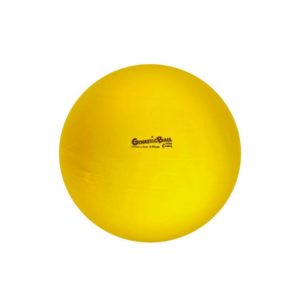 bola-suica-pilates-rpg-45cm-2
