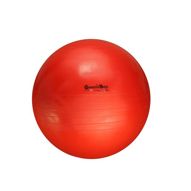 bola-suica-pilates-rpg-55cm-2