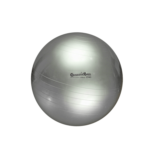 bola-suica-pilates-rpg-65-2