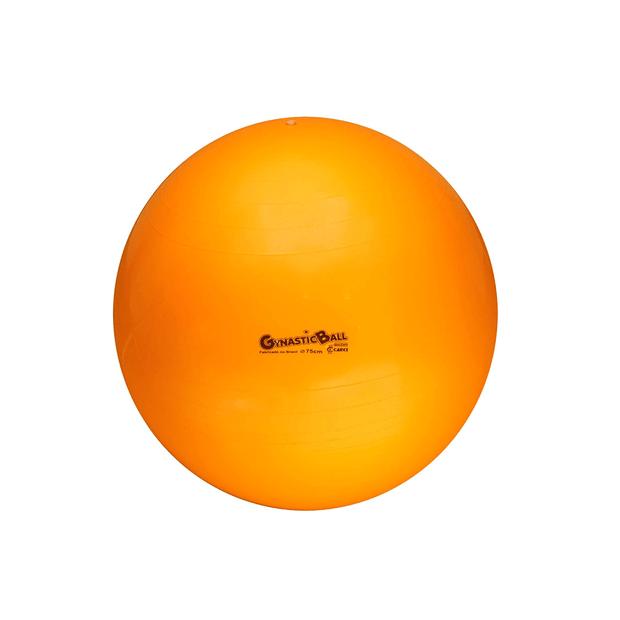 bola-suica-pilates-rpg-75cm-2