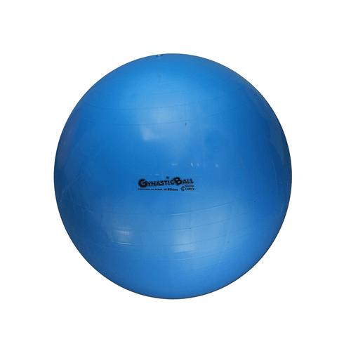 bola-suica-pilates-rpg-85cm-2