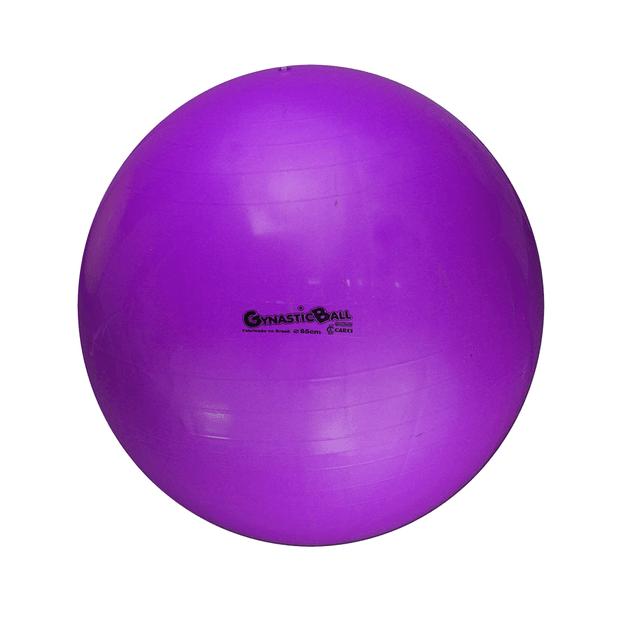 bola-suica-pilates-rpg-95cm-2