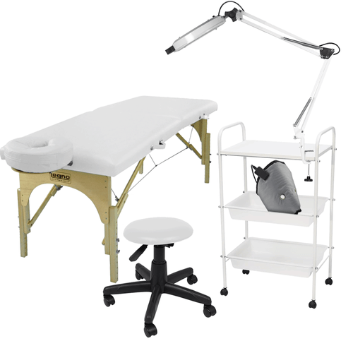 kit-clinica-basica-white