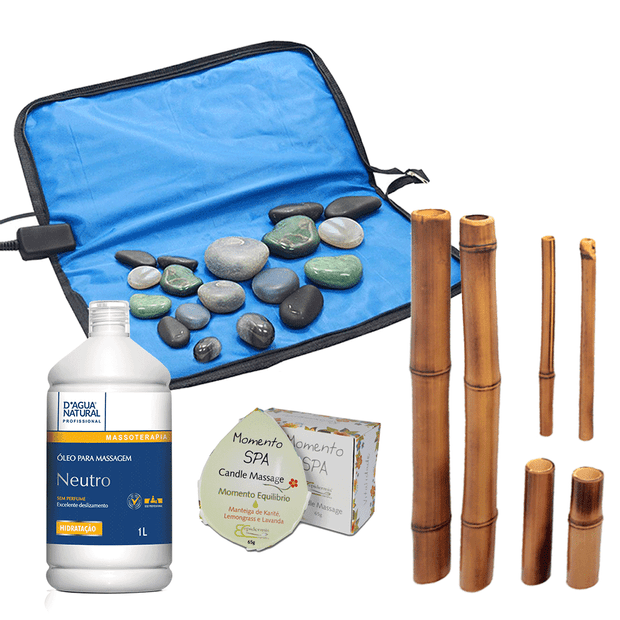 kit-spa-massagem-relaxante