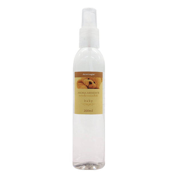 aromatizador-de-ambiente-spray-baby-200ml