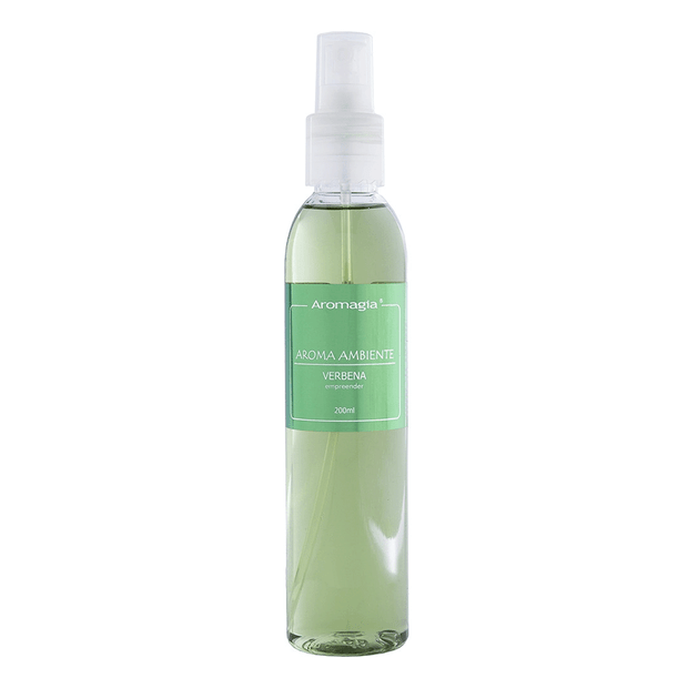 aromatizador-de-ambiente-spray-verbena-200ml