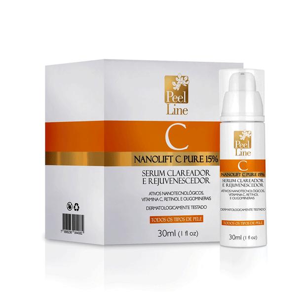vitamina-c-nanolift-30g-caixa