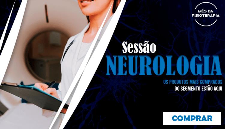 Sessão Neurologica