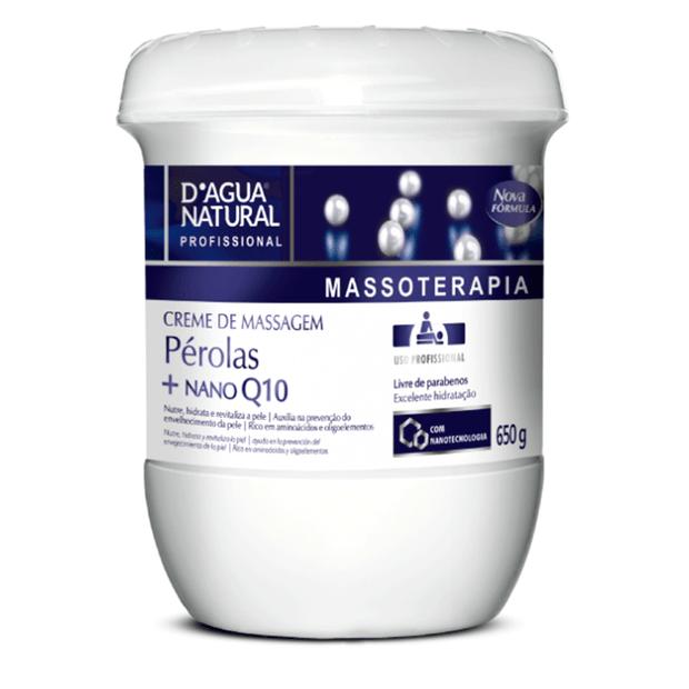 Creme-Perolas-Nano-Q10-650g-interno